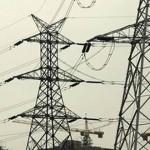 NERC, DISCO Deliberate over Senate Stance on Electricity Tariff