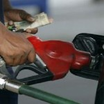 """""""90% Petrol Sold in Abuja is Adulterated"""" – Experts"""