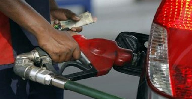 """90% Petrol Sold in Abuja is Adulterated"" – Experts"