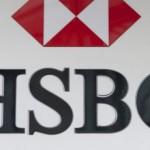 HSBC may move jobs if Britain leaves EU