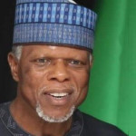 Customs says to reduce cargo clearance time