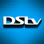 Price hike: DStv shuns court injunction, retains new rates