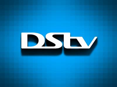 DStv adds EPL, La Liga, Euro 2016 to Compact Bouquet
