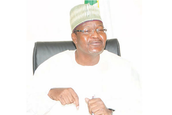 NCC boss harps on 8-point agenda's benefits to subscribers, economy