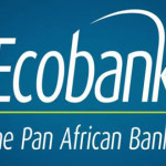 Ecobank MD launches EcobankPay