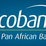 Digital Skill Acquisition: Ecobank Instructs Female Entrepreneurs
