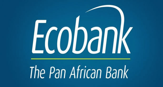Ecobank sacks 50 top managers