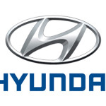 Hyundai Motor sells 64.96m units