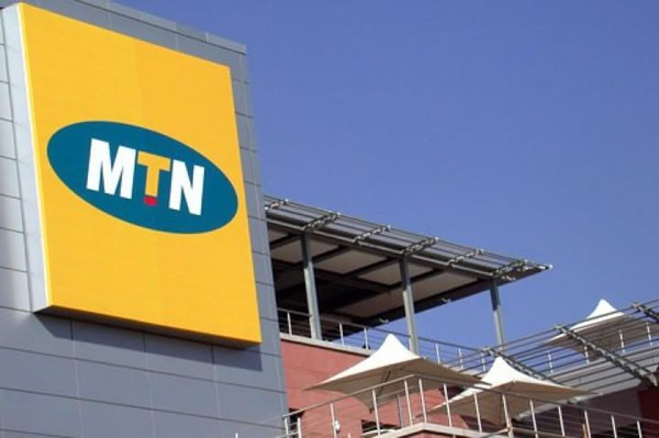 MTN targets faster Internet speed, launches 4G+