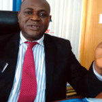 Agents can drive microinsurance, says Anchor boss