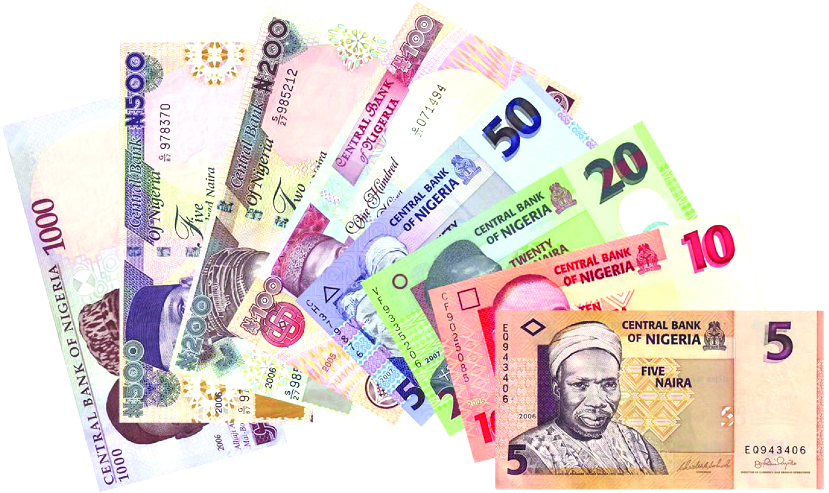 Naira already devalued, 28 professional associations insist