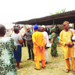 NITEL, MTEL pensioners cry out over 10 years' unpaid pension