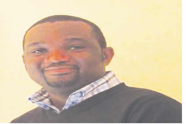 Completion of 2.6GHz spectrum auction key to affordable broadband –Akinluyi
