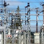 New Electricity Tariff Will Encourage Private Investment In Power Sector – NESG