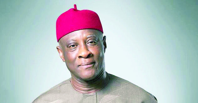 Ex-minister to build refinery in Lagos
