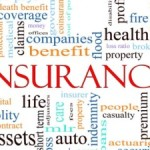 How Agencies Frustrate Compulsory Insurance Enforcement