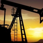 Nigeria, Qatar Push for Production Cuts to Raise Oil Prices