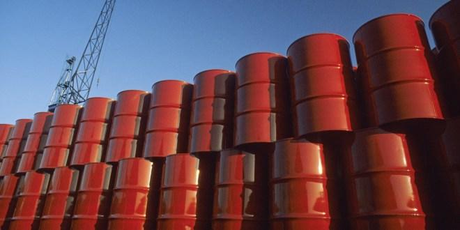 Supply Glut: Nigeria's Crude Languishes, Awaits Buyers