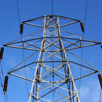 Electricity Hike: NERC Loses Bid to Suspend Court Proceedings