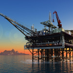 Budget Reduction Not an Issue – Petroleum Experts