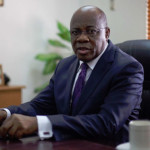 Agbakoba Wants FG to Appoint Minister for Maritime Industry