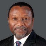 'Foreign investors ready to increase investments in Nigeria'