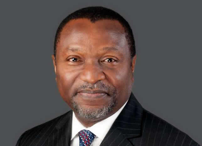 We'll reduce poverty through social protection programmes –FG
