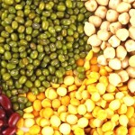 Agro Export Can Earn Nigeria $40bn Annually If…-Sotonye
