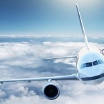 Capital Flight from International Carriers Hits $4billion Yearly