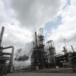 Nigeria's State Oil Firm Withheld $25 bln From Government