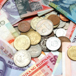 'Forex remittance vital to economic recovery'