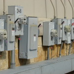 AEDC Warns Electricity Consumers Against By-passing Meters