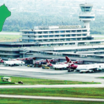 FAAN Tightens Security Across Airports