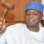 N'Assembly passes N6.06tn 2016 budget