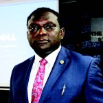 CIS Cautions Stakeholders on N60b Unclaimed Dividend