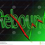 FBNH, Nascon, others lose despite market rebound