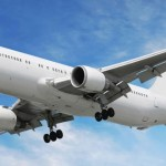 Local Carriers to Spend N560billion on Aircraft Maintenance in 2016
