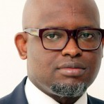 Forte Oil To Seek Approval to Raise $503m