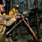 FG Nets N500million from Renewal of Dormant Mining Licences