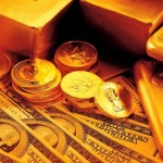 CBN To Raise N219billion In Short-dated Treasury Bills