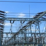 Power generation drops to 2,841MW despite Buhari's promise