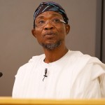 Filling Stations, Banks Others To Pay Fire Safety Fees In Osun
