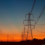 Average of 2,872MW constrained last week – NERC