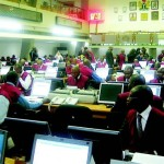 NSE, CECP to raise funds for cancer treatment