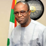 Fuel scarcity'll end in nine days –Kachikwu …says he won't resign, apologises to Nigerians