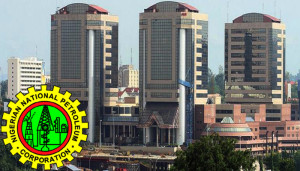 NNPC Refutes Claims Of Bribe To NANS, For Vote-Buying In Ondo