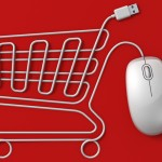 Nigeria's online shopping potential higher than global purchasing rates -Nielsen survey