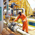 Nigerian state oil firm 'withheld $25bn over five years'