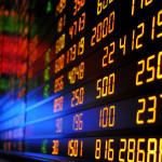 Stock Market Index Surges By 0.45% on Sustained Bull Pressure