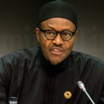 N'Assembly transmits N6.06tn budget to Buhari